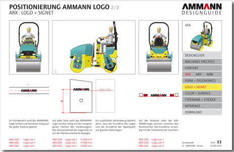 Designmanagement/Ammann_corporate_design/DM_AM_Designguide.jpg